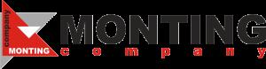 monting-company-logo